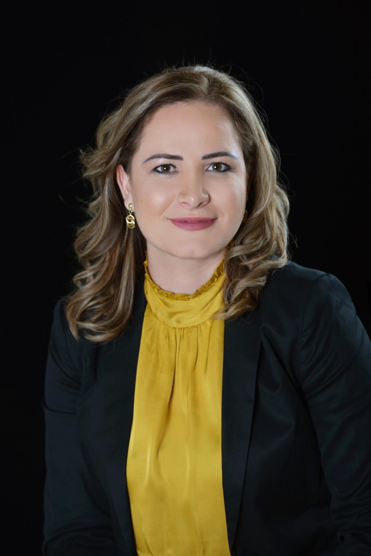 Elda Paja's photo